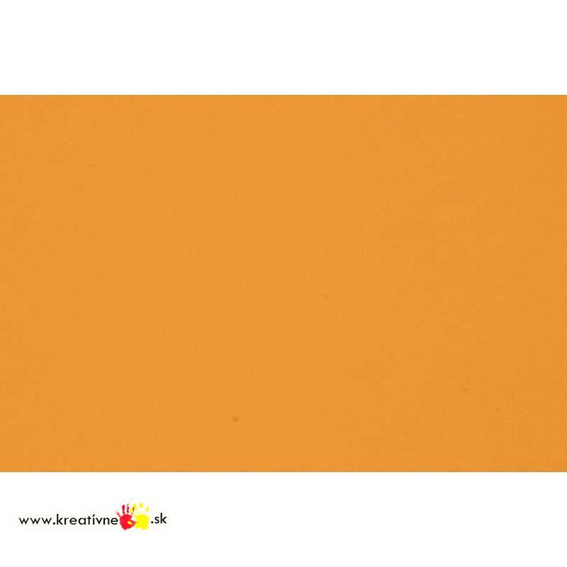 349e9dff03 Výkres A2 oranžová