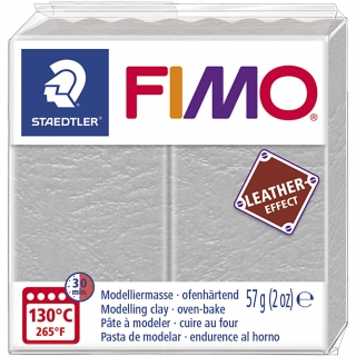 FIMO® Leather Effect 57 g